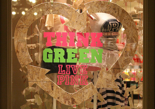 good, green, heart, love, pink