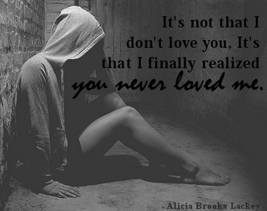 Love Quotes Sad Love Quotes For Her For Him In Hindi Photos Wallpapers ...
