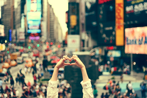 heart, love, nails, photo, photography