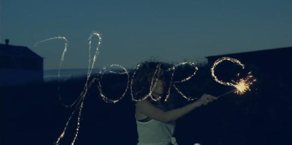 hopeless, love, photography, rihanna, song, text, we found love
