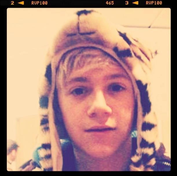 hot!, niall, niall horan, one direction