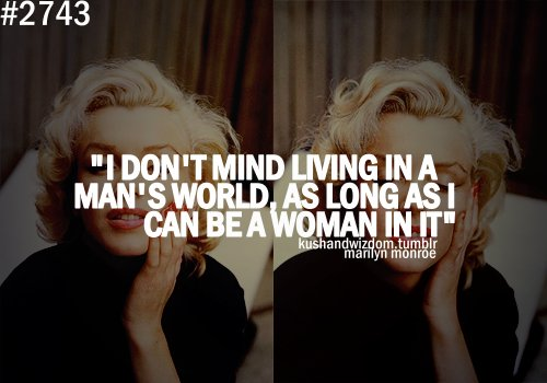 kush and wizdom, marilyn monroe, woman
