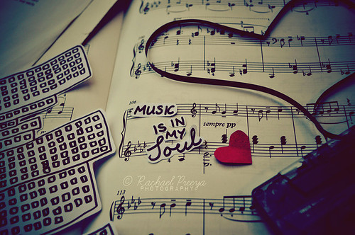 l, cute, heart, love, music - image #438314 on Favim.com