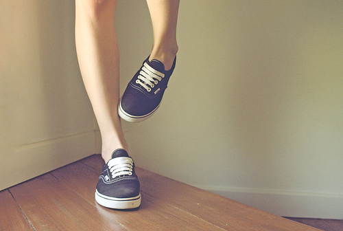 legs, photography, shoes, vans