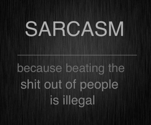 life, quotes, sarcasm, text, true
