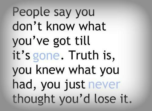 losing, quotes, sayings, truthness