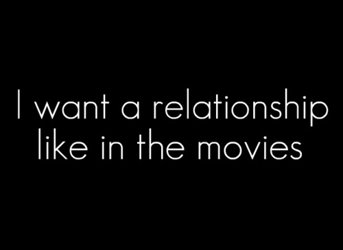 love, movies, relationship