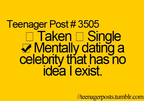 niall horan, single, teenager, teenager post, teenager posts