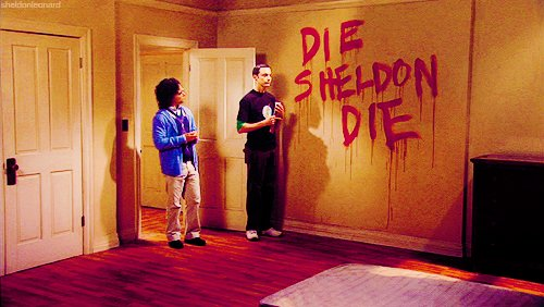 sheldon, tbbt, the big bang theory