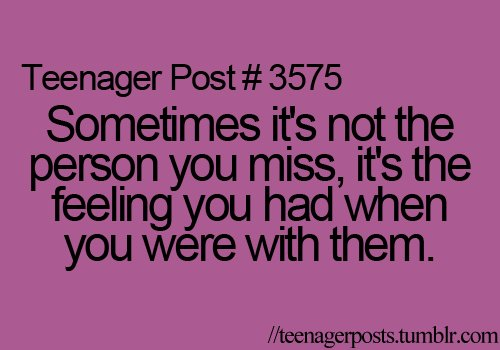 teen, teenager post, true